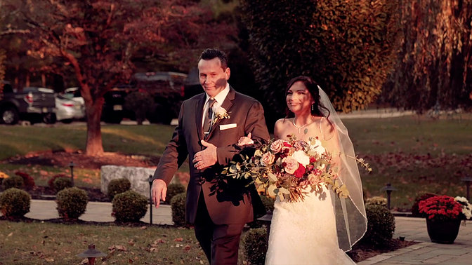 Virtual Weddings | ONE OF A KIND EVENTS