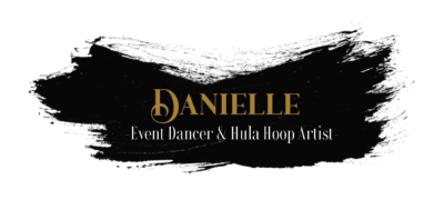 Danielle   Talent   One Of A Kind Events