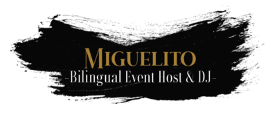 Miguelito   Talent   One Of A Kind Events